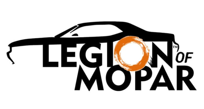Legion of Mopar