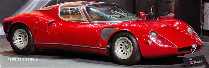 1968-Alfa-Stradale